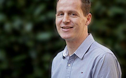 Bernhard Bircher